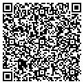 QR code with American General Finance contacts