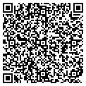 QR code with Kw Signs & Graphics contacts