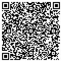 QR code with Dykes Johnson Architects Inc contacts