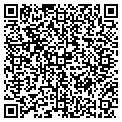QR code with Diaz Draperies Inc contacts