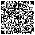 QR code with Belcher Commons LLC contacts