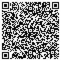 QR code with Accurate Metal Finishing Inc contacts