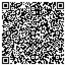 QR code with Healthcare Supply & Service contacts