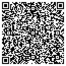 QR code with Sun Burst Hair Inspiration contacts