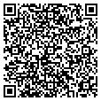 QR code with Techvisor contacts
