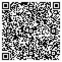 QR code with Mj Engineering Inc contacts