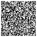 QR code with Cardiac Surgical Associates contacts