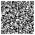 QR code with Ennis CPA Associates contacts