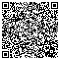 QR code with Florida Vending Service contacts