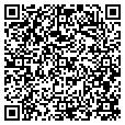 QR code with On The Spot Inc contacts