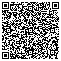 QR code with Honorable Susan F Schaeffer contacts
