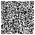 QR code with Lazy Acres Rv Park contacts