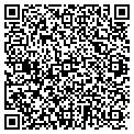 QR code with Tri-Tech Laboratories contacts