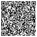 QR code with Exceptional Student Aduct contacts