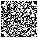 QR code with Wise Buy Realty & Investments contacts