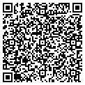 QR code with Milton Iron & Metal Co Inc contacts