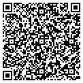 QR code with First Coast Workforce Dev contacts