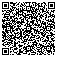QR code with Ross H Manella contacts