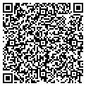 QR code with Counseling Resource Center contacts