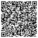 QR code with Onsite Truck Service contacts