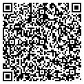 QR code with Carol's Ventriloquist Puppets contacts