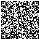 QR code with Covenant Seventh Day Adventist contacts