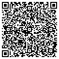 QR code with Sea Shell Beach Resort contacts