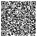 QR code with Advanced Diagnostic System Inc contacts