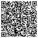 QR code with Marias Catering Inc contacts