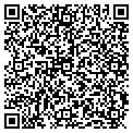 QR code with American Home Inspector contacts