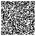 QR code with Parents & Friends Of Ex-Gays contacts