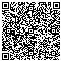 QR code with Desimone Cleaning contacts