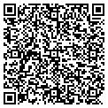 QR code with Falls of Penn Brook contacts