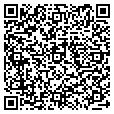 QR code with Inforgraphic contacts