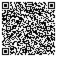 QR code with Keffa contacts