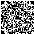 QR code with Here's Golf Co contacts