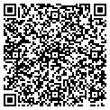 QR code with Pediatric Pulmonary Asthma Spc contacts