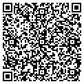 QR code with Trenton Farm Equipment contacts