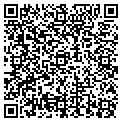 QR code with Ira Lewis Video contacts