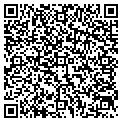 QR code with Chef Chen Chinese Restaurant contacts