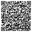QR code with A 1 Auto Glass contacts