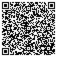 QR code with Kathe Eagleton contacts