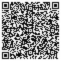 QR code with Health Center Of Homestead contacts
