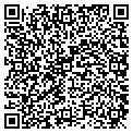 QR code with Florida Institute-Rehab contacts