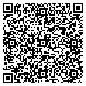 QR code with Silver Beach Village contacts
