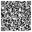 QR code with Mentisys contacts