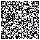 QR code with Palm Beach Mall Whitehall contacts