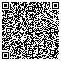 QR code with Gator Office Furniture contacts