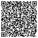 QR code with Joseph I Adan MD PA contacts