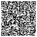 QR code with Miami Car Interiors contacts